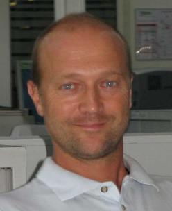 Martin laurent ifylo for Code postal chatellerault